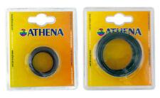 ATHENA Serie paraolio forcella 62 FANTIC 125 TRIAL 240 83-83