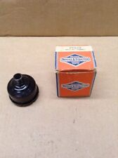 Briggs & Stratton Small Engine Breather Assembly 291603 Amc-68