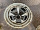 1973 Pontiac Firebird 14x7 Rally II Wheel M1 3 1 14 KS #5
