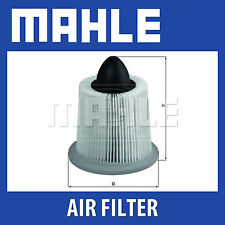 Mahle Air Filter LX1937 - Fits Ford Explorer - Genuine Part