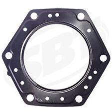 Kawasaki Head Gasket  99-04 Ultra 150/STX-R/STX  11004-3717  SBT 42-211-02