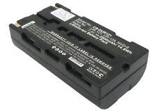 2000mAh Battery For Sanyo iDshot IDC-1000, iDshot IDC-1000Z, iDshot IDC-1000ZU