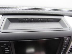 DODGE RAM 1500 2500 3500 4500 5500 Upper Tray Instrument Panel Mat NEW OEM MOPAR