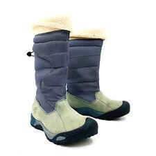 Keen Winter Snow Boots Keen Warm Insulation Womens Size 5