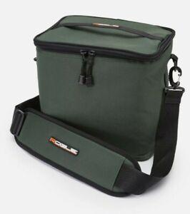 Leeda Rogue XL Cool Bag Carp Fishing Food or Bait Bag