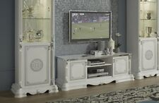 italienische m bel ebay. Black Bedroom Furniture Sets. Home Design Ideas