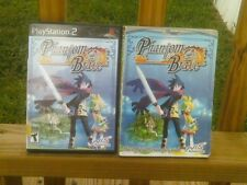 Phantom Brave: w stradegy guide (Sony PlayStation 2, 2004) Game and Game Guide