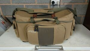 Airflo Outlander Carry all Boat Flyfishing Bag