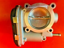 NEW Fuel Injection Throttle Body FOR Nissan  Cube, NV200, Sentra, Tiida, Versa