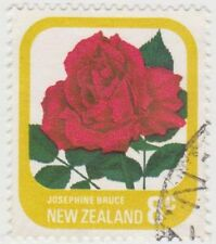 Pictorial New Zealand Stamps