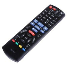 For Panasonic Player DMP-BD75 DMP-BD755 BLU-RAY DVD Player Remote PBD-957 C C9W8