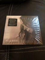 Sarah Jarosz - Undercurrent [New CD] Digipack Packaging