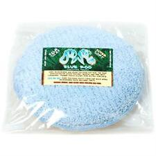 Dodo Juice **HIGH QUALITY** Blue Roo Car Polish / Wax / Sealant Applicator Pad