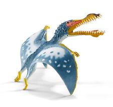 Schleich 14540 Anhanguera Model Prehistoric Winged Dinosaur Figurine 2015 - NIP
