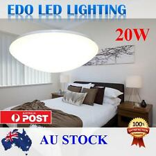 Led Oyster light 20W Ceiling Light Lamp Fixture Oyster Circular SAA