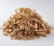Dried Ginger Slice / Natural Taste / Healthy Snack / Healthy Drink