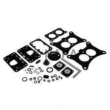 Carburetor Repair Kit-Windsor NAPA/ECHLIN FUEL SYSTEM-CRB 25526