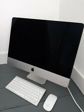"Apple iMac A1418 21.5"" Desktop -Mac 21.5-Inch ""Core i5"" 2.7 (Late 2013)11/2014"