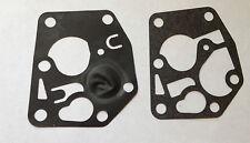 Carburetor Gasket Briggs Stratton Engine 495770 795083 Murray Repair kit 3.5HP