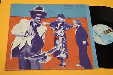 JONI MITCHELL 2LP DON JUAN'S RECKLESS DAUGHTER ORIG GERMANY 1975 EX