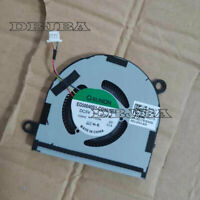Laptop Cooler Fan for DELL Latitude 7400 2 in 1 09D1T8 9D1T8 EG50040S1-CG90-S9A
