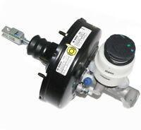 Suzuki Samurai SJ413 Puissance de freinage Maître-cylindre vide Booster 51000m80