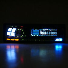 ALPINE PREAMP SQ COMPETITION CAR RECEIVER PLAYER STEREO CD MP3 AUX IPOD READY