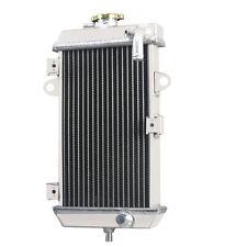 Upgrade Aluminium Kühler Für Yamaha Raptor 700 700R YFM700 YFM700R 2006-2014