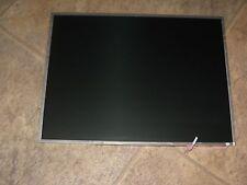 """HP Compaq NC6000 Series 14.1"""" XGA Matte LCD Screen LTD141EACV Grade A (C4-03)"""