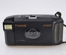 Sofortbildkamera POLAROID vision Auto Focus SLR m. Tasche (S865)