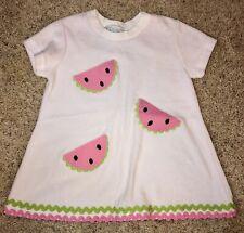cdabcf4313 Funtasia Too Swimwear (Newborn - 5T) for Girls for sale | eBay