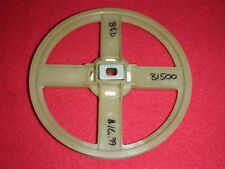 Black and Decker Bread Maker Large Pulley Wheel for Model B1500