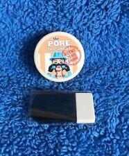 Benefit Agent Zero Shine Powder - Sample Size 1.5g - MEL STOCK