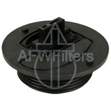 Adapter Base for Fleck 2510 Control Valve part # 19322