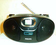 Philips CD Soundmachine AZ 382 Top-Zustand