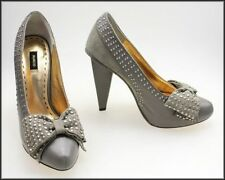 Mimco Special Occasion Medium (B, M) Heels for Women