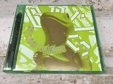 Boris Amplifier Worship rare CD Southern Lord-SUNN24-US  Sunn O))) Melvins