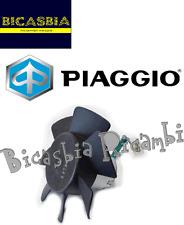581098 - ORIGINALE PIAGGIO ELETTROVENTILATORE 125 HEXAGON GT GTX LX LXT  SUPER