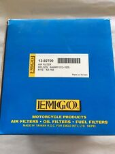 Emgo Air Filter 12-92700 Kawasaki 11013-1025