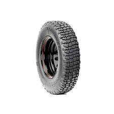 Gomme 4x4 Suv Insa Turbo 195/80 R15 96Q TM+S244 M+S Ricoperta pneumatici nuovi