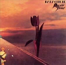Parachute by The Pretty Things (CD, Jun-1999, Original Masters)