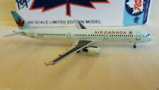 Aeroclassics Air Canada A321-211 1:400 ACCGJWD 2004s Colors C-GJWD