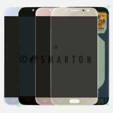 OLED Samsung Galaxy J7 Pro 2017 J730G J730GM LCD Touch Screen Digitizer Assembly