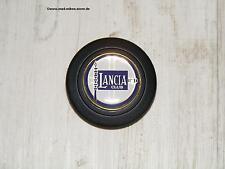 Lancia Club Hupenknopf Horn Button Stratos Integrale HF Beta Gamma Delta Fulvia