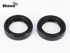 Honda CM 185T 1978 - 1979 Showe Fork Oil Seal Kit