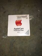 AppleCare Protection Plan Apple TV MC252LL/B FOR  APPLE TV