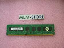 B4U37AA 8GB 1600MHz PC3-12800U non-ECC Memory HP ProDesk 40X G1; 490 G1; 600 G1