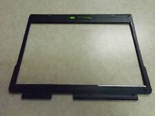 "Asus G1S LCD Display Front Bezel 13GNLA10P050-1 GRADE ""B"""