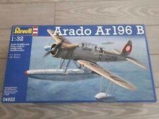 Revell 04922 Arado AR196 1/32