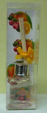 Diffuseur De Parfum - Senteur Orange & Citrus